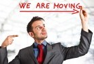 Aberfoyle Park Business removals 1