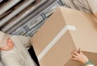 Aberfoyle Park Business removals 5