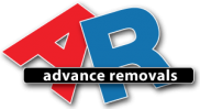 Removalists Aberfoyle Park - Advance Removals