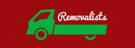 Removalists Aberfoyle Park - My Local Removalists
